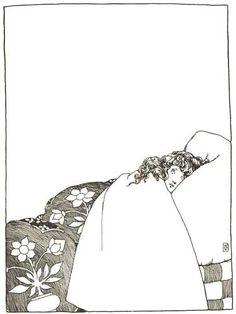 Andersen, Hans Christian. Hans Andersen's Fairy Tales. W. Heath Robinson, illustrator. London: Constable & Co., 1913.