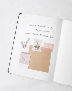 A Lot Mall - Our cute stationery support your needs on study and work Bullet Journal Journaling, Bullet Journal Paper, Bullet Journal And Diary, Bullet Journal Quotes, Bullet Journal Lettering Ideas, Bullet Journal Notebook, Bullet Journal Aesthetic, Bullet Journal Spread, Scrapbook Journal