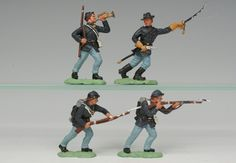 Toy Soldiers, Growing Up, Memories, Models, Baseball Cards, Toys, Federal, Memoirs, Templates