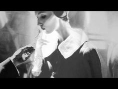 Renee Olstead - Is You Or Is You Ain't My Baby? - YouTube
