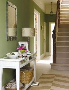 1000 Images About Hall Design Ideas On Pinterest Home