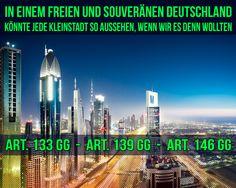 Gesellschaft Forum Gesellschaftsforum Info Diskussion Politik