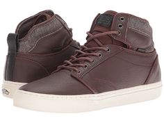 823fdb7859 No results for Vans alomar monogram chestnut turtledove. MonogramWedgesVansMens  Skate ShoesBootsOutfitsStyleFashionHigh ...