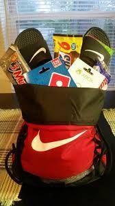 Image result for gift basket ideas for teenage boy