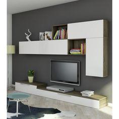 Compacto TV HOME
