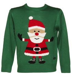 #Christmas #Jumper #ChristmasJumper #Xmas #Funky #Cheesy xoxo