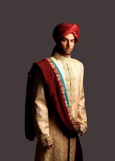 http://deepakperwani.com/sherwani-shr842