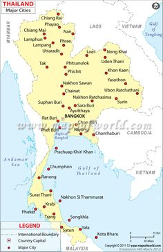 Google Image Result for http://www.mapsofworld.com/thailand/maps/thailand-cities-map.jpg