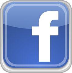 'Like' TravelZynx on Facebook. #travel www.facebook.com/TravelZynxx/