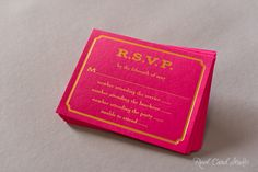 Check out all invitations under mitzvah tag