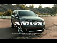 NORMAL, IL Roanoke Motor Co Inc Automotive Reviews | 2014 Jeep NORMAL, IL | 2014 Chrysler NORMAL, IL