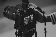Gros gains sur la machine à sous Olympian GODS Photography Courses, Digital Photography, Street Photography, Freelance Photography, Wedding Photography, Product Photography, Photography Business, Photography Office, School Photography