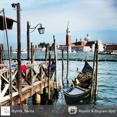 #Venice WorkTravelTeach Abroad - How do you make a great first #impression #Job #VideoResume #VideoCV #Viewyou #jobs #jobseekers #careerservices #career #students #fraternity #sorority #travel #application #HumanResources #HRManager #vets #Veterans #CareerSummit #studyabroad #volunteerabroad #teachabroad #TEFL #LawSchool #GradSchool #abroad #ViewYouGlobal viewyouglobal.com ViewYou.com #markethunt MarketHunt.co.uk #Italy