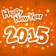 Have a great year ahead!