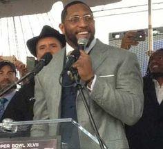 Baltimore Hosts Ravens Send Off at Inner Harbor        WBOC TV 16, Delmarva's News Leader
