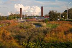 sands_bethworks-tom_fox-4122 « Landscape Architecture Works | Landezine