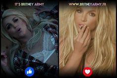 #BritneySpears #Contest  #Perfume or #MaeMe?  www.britneyarmy.fr http://ift.tt/2auU1wY http://ift.tt/2a7qUoh