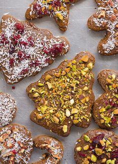 tray-healthy-gingerbread-cookies-recipe