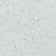 Cooke & Lewis Astral White Laminate Worktop 2000mm, 0000004002994 Loft Bathroom, White Laminate, Work Tops, Bathroom Furniture, Bathroom Storage Furniture, Vanities