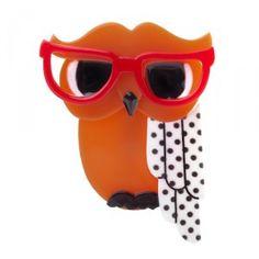 Owl always love you....