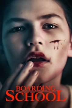 53 Gambar Film Barat Terbaik Di 2019 Horror Films Horror Movies