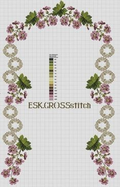 This Pin was discovered by Hul Cross Stitch Embroidery, Cross Stitch Patterns, Teapot Cover, Free To Use Images, Yarn Shop, Easy Crochet Patterns, Vintage Patterns, Table Runners, Diy And Crafts