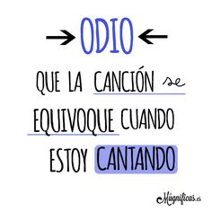 www. Love Quotes, Funny Quotes, Funny Memes, Jokes, Spanish Memes, Spanish Quotes, Mr Wonderful, Frases Humor, Funny Phrases