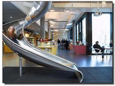 office slide google slides
