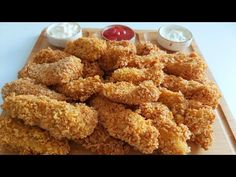 Kfc, Food Platters, Chicken Recipes, Food And Drink, Healthy Recipes, Diet, Ethnic Recipes, Desserts, Youtube