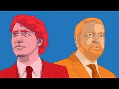 Federal Election 2015: What are Canada's electoral reform options?
