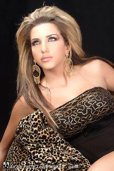 Artists Images |    Arabic Celebrities