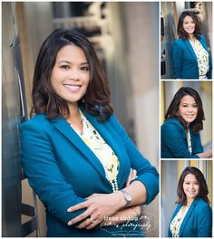 New Photography Poses Professional Business Portrait Ideas – Photography Business Portrait, Corporate Portrait, Business Headshots, Corporate Headshots, Photography Poses Women, Headshot Photography, Photography Branding, Photography Business, Photography Studios