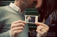 #Engagement Sneaky Peek #picture