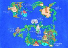 Final Fantasy: The KotakuRetrospective
