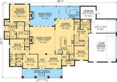 AD-56376SM 3176 sq ft