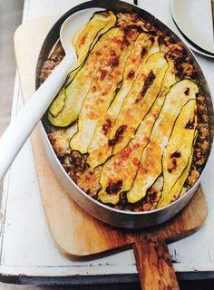 lasagnes-courgette-sans-pate