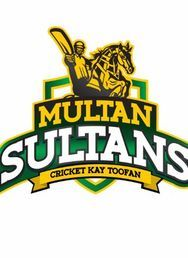 PSL 2019 Multan Sultans 2019 Team Squad will be announced after drafting. Drafting was held 20 Nov Islamabad PSL Multan Sultan Team Squad Sixth team of PSL 4 2019 Drafting of PSL 4 is completed now here Minimal Logo Design, Modern Logo Design, Best Logo Design, Cricket Logo Design, Psl Teams, Psl Live, Professional Logo Design, Cool Logo, Logo Design Inspiration