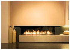 Wood burning fireplace inserts are especially designed heating units that can directly be placed inside or inserted into a standard wood fireplace. Description from fireplaceguide.net. I searched for this on bing.com/images