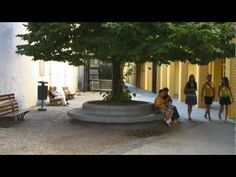 Centro Cultural Recoleta, Buenos Aires [Liberamedia] - YouTube Youtube, Cultural Center, Buenos Aires, Places, Youtubers, Youtube Movies