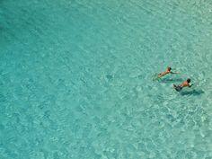 mais claras águas--to-swim-em-antes-de morrer-5