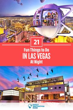 Want ideas for stuff to do in Las Vegas, NV at night? We're FamilyDestinationsGuide and we're here to help: Whether you're looking for fun places to go, things to see, or places to visit at night in Las Vegas, we've got you covered. Now, discover the best night time activities Las Vegas has to offer you #lasvegas #lasvegasnights #lasvegasthingstodoatnight Fun Places To Go, Places To Travel, Places To Visit, Random Things, Things To Do, Valentines Flowers, Time Activities, I Want To Travel, 50 States