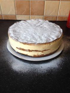 Food Cakes, Tiramisu, Cake Recipes, Sweets, Impreza, Ethnic Recipes, Baking, Cakes, Easy Cake Recipes