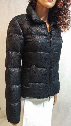 utilisation durable vente limitée concepteur neuf et d'occasion Black Friday|moncler nantes long down wind coat veste ...