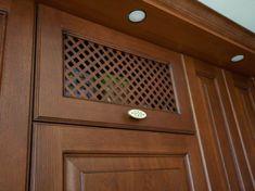 Дизайн угловой кухни 6 кв.м. из массива дуба с патиной Kitchen Room Design, Arabic Food, Design Of Kitchen, Arabian Food