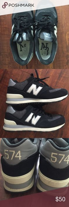 Elegant cheapest New Balance WL574CPF Womens Running Shoesnew balance sneakerauthentic quality