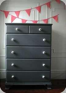 paige's dresser