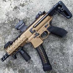 Airsoft Guns, Weapons Guns, Guns And Ammo, Rifles, Ar Rifle, Ar Pistol, Battle Rifle, Custom Guns, Custom Ar