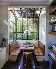 Most Por Kitchen Design Ideas On 2018 How To Remodeling Source Image Emily Henderson Trends