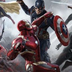 Captain America spoiler free review:  HOLY CRAP that movie was the best movie in the history of movies like seriously it was beyond my expectations and I just loved it!  Casting: 100000000/10 like always  Plot:1000000000/10 like always  Effects: 100000/10 like always  Everything:1000000000000000000000000000000000000/10 LIKE FRICKEN ALWAYS  I will post a spoiler review soon ;)#bricknetwork #brick #bricknation #legoworld #finntoybox #brickfilm #legoaddict #legomania #lego #kfol #toyslagram…