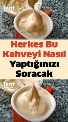 Green Coffee Extract, Reduce Appetite, Coffee Benefits, Breakfast Tea, Salty Snacks, Eat Fat, Turkish Recipes, Frappe, Coffee Break